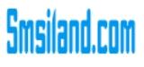 Smsiland.com