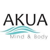 Akua Mind & Body