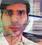 Yamin Raj