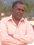 Venkataramana Shetty