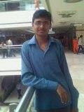 Nitish Mishra