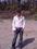 Anil Parkar