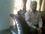 Rakesh Tyagi