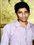 Gourav Singal