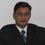 Sukhdev Toor