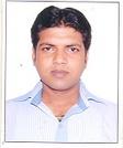 Amjad Raza