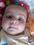 anjna bhardwaj