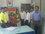 padmaraj dharwad