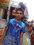 akshaysingh