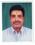 RajendraPrasad K A