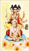 Shri Swami