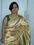 Gitanjali Bakshi