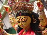 Krittika Ghosh