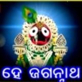 Damodar Biswal