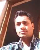 bhimrao dabhade