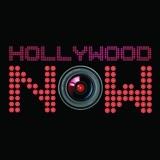 HollywoodNow