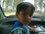 Manoj Pundhir