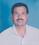 Surendra Prasad